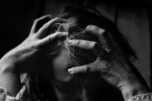 How to Detect the Warning Signs of Stress Early